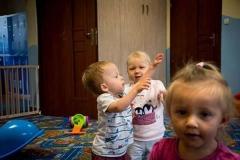 Fair_Play_Krakow_Bunscha_galeria_1_12