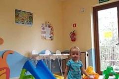 Fair_Play_Krakow_Bunscha_galeria_1_15