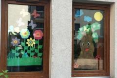 Fair_Play_Krakow_Bunscha_galeria_1_19
