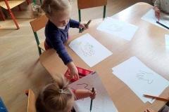 Fair_Play_Krakow_Bunscha_galeria_1_2