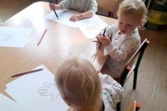 Fair_Play_Krakow_Bunscha_galeria_1_3
