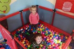 Fair_Play_Krakow_Bunscha_galeria_1_4