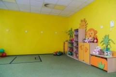 Fair_Play_Wroclaw_Fabryczna_013191018