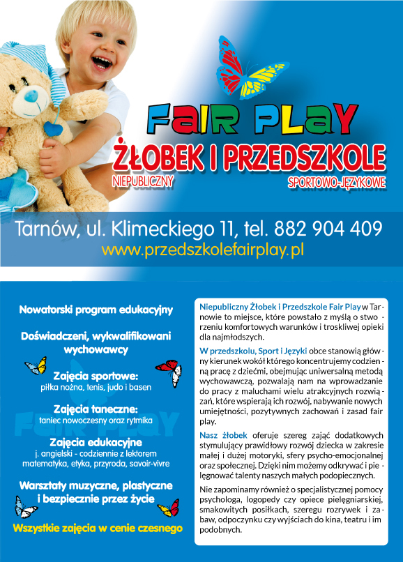 ulotka-Fair-Play-Tarnow